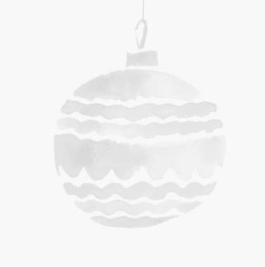 The White Company<br/>Christmas Starts With You